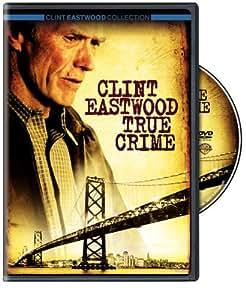 True Crime (Sous-titres franais)