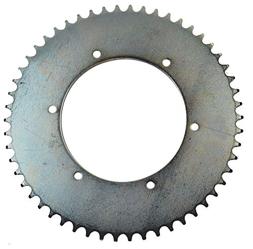 W.A.O.Manco Sprocket 6282