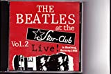 Live at the Star-Club 1962 Vol. 2