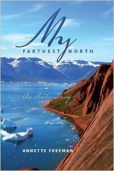 My Farthest North