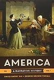 America 10th Edition