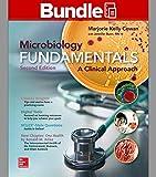 Combo: Microbiology Fundamentals: A Cinical