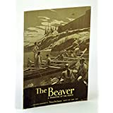 The Beaver, A Magazine of the North, June 1947, Outfit 278 - Pullen In Search of Franklin / Murray at Fort Yukon