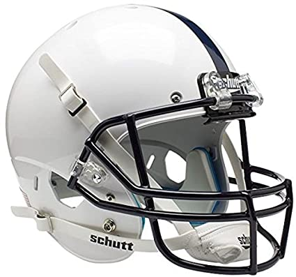 Amazon.com: Penn State Nittany Lions Schutt Aire XP réplica ...
