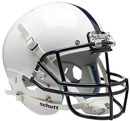 Amazon.com: Penn State Nittany Lions Schutt Aire XP réplica ...