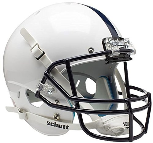 PENN STATE NITTANY LIONS Schutt AiR XP Full-Size REPLICA Football Helmet PSU