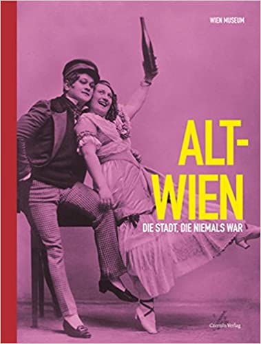 Alt-Wien
