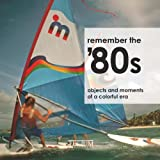 Remember The '80s, Patricia Massó, 9079761400