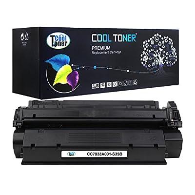 Cool Toner Compatible S35 Toner Cartridge