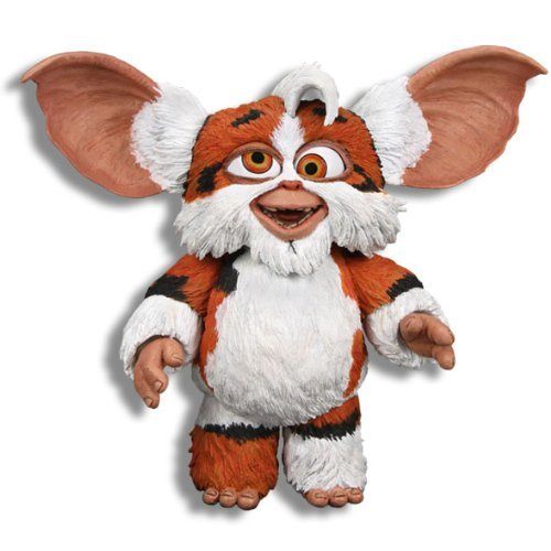 Gremlins Mogwais: Series 2 Daffy Action -