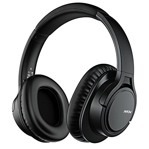 The 10 best overhead headphone with mic 2020