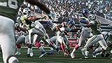 Madden NFL 19 - PlayStation 4 Variant Image