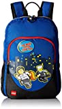 LEGO City Nights Backpack, Blue, One Size - Best Reviews Guide
