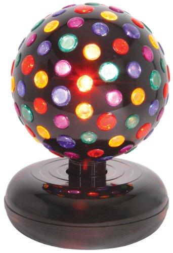 QTX UK Version 5 Farbe Große rotierende: Amazon.de: Elektronik