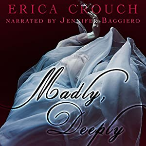 Madly, Deeply Audiobook