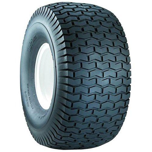 Carlisle Turf Saver Lawn & Garden Tire