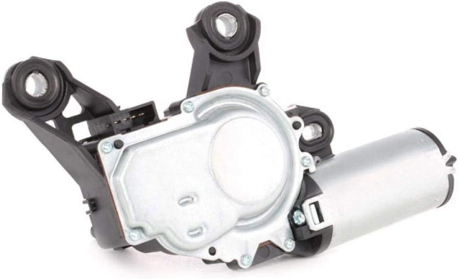 RIDEX 295W0053 Wischermotor Scheibenwischermotor