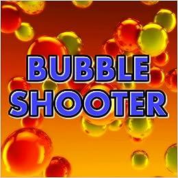 bubble shooter deluxe register key
