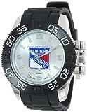 "Game Time Men's NHL-BEA-NYR ""B"