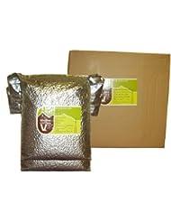 66 Lbs BOLIVIA AGUSTIN CRUZ MICROLOT GREEN COFFEE
