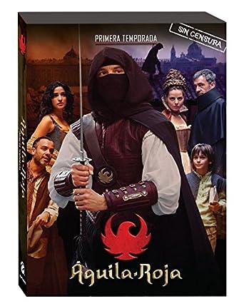 ROJA TÉLÉCHARGER FILM AGUILA