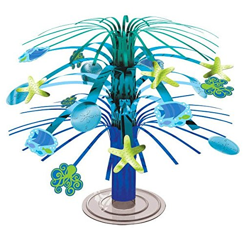 The 8 best underwater table centerpieces