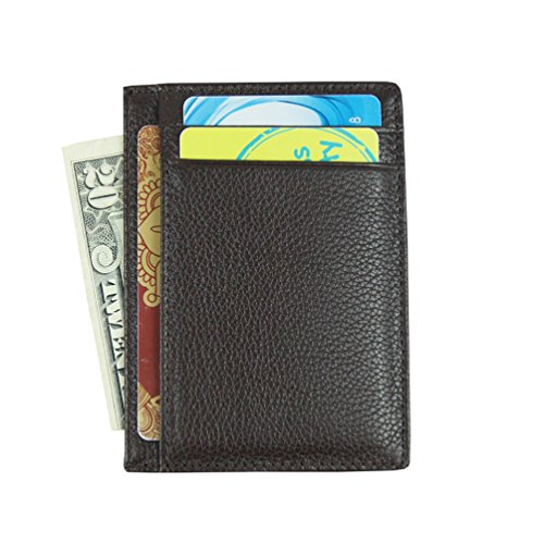 omt-slim-leather-front-pocket-credit-card-holder-sleeve-case-wallet-with-id-window-brown6-slots