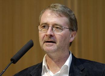 Andreas Gößling