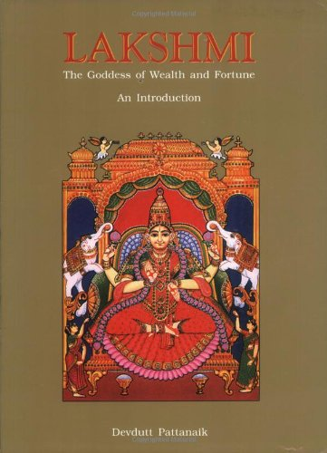 lakshmi-the-goddess-of-wealth-and-fortune-an-introduction