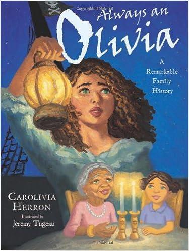 Utorrent No Descargar Always An Olivia: A Remarkable Family History PDF En Kindle