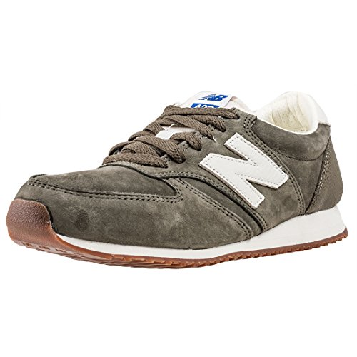 New Running Balance Vert Mixte U420 Adulte 8PYgWqPn