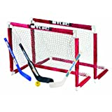 Mylec Inc. MYL-800 Deluxe Mini Goal Set