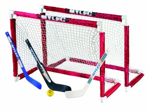 Mini Goal Set - 5