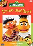 Sesamstraße - Ernie und Bert in ihren lustigsten Geschichten