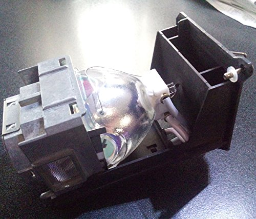 930 Boxlight Projector (SpArc Platinum Boxlight WX25NU-930 Projector Replacement Lamp with Housing)