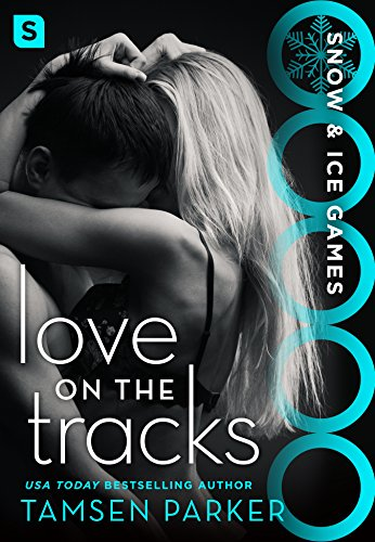 Love on the Tracks (Snow & Ice Games)