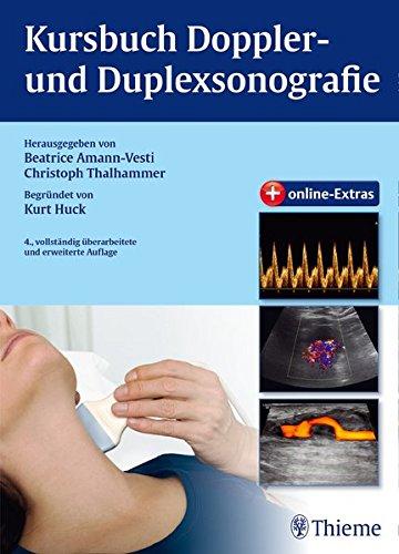 kursbuch-doppler-und-duplexsonografie-begrndet-von-kurt-huck