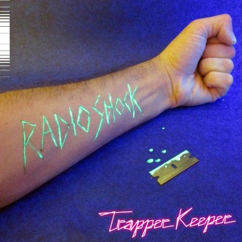 trapper-keeper