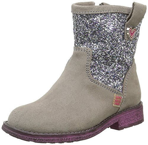 Agatha Ruiz de la Prada Children's Boots Beige 161982, - Kids Prada Shoes