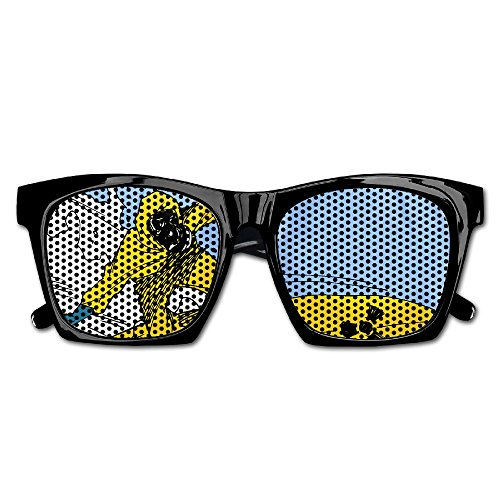 Elephant AN Themed Novelty Surfing In Us West Coast Wedding Visual Mesh Sunglasses Fun Props Party Favors Gift - Sales Coast Jim