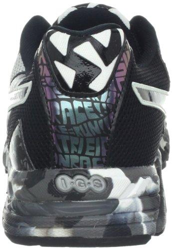 premium selection 7657b 81827 ASICS Men s GEL-Noosa Tri 8 Running Shoe