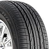 Bridgestone Dueler H/P Sport RFT All-Season Radial Tire - 275/40R20 106Y