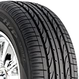 Bridgestone Dueler H/P Sport RFT All-Season Radial Tire - 275/40R20 106W