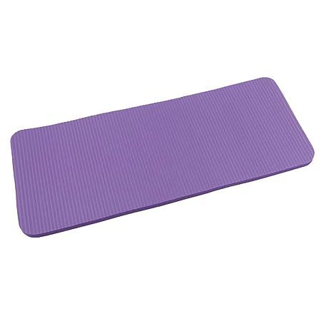 CAVIVI - Esterilla Antideslizante para Yoga, Ejercicio ...