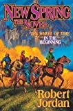 New Spring (Wheel of Time)