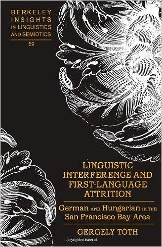 pdf курс перевода