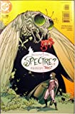 img - for The Spectre #26 book / textbook / text book
