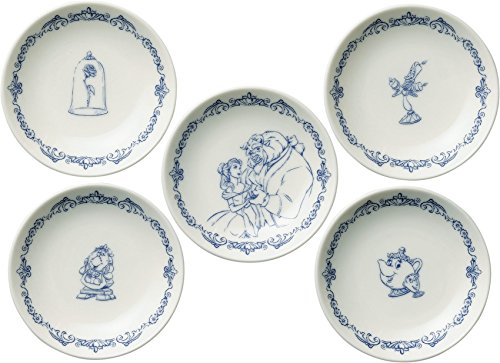 disney dishes - 5
