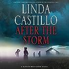 After the Storm: A Kate Burkholder Novel Audiobook by Linda Castillo Narrated by Kathleen McInerney