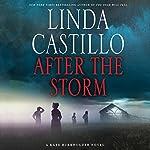 After the Storm: A Kate Burkholder Novel   Linda Castillo